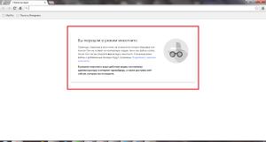 Chrome_inkognito