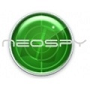 NeoSpy_small