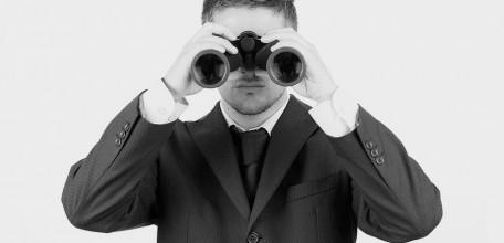 Рейтинг шпионских программ