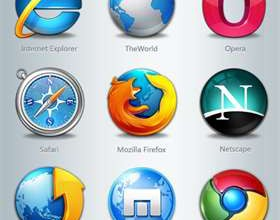 Sourcefire ликвидирует уязвимости в Web-приложениях