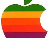 Apple обновляет Java для Mac