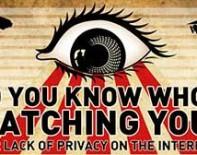 Личное пространство как основная мишень современной киберпреступности