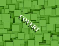 Обновления в новых версиях COVERT