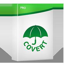 COVERT Pro получила высокий рейтинг посетителей популярного каталога GOTD