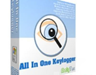 Обнаружение скрытых служб на примере шпиона — невидимки All In One Keylogger