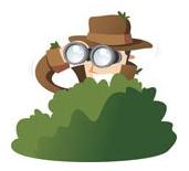 Защита от шпионской программы Keylogger Remote