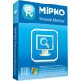 Как обнаружить и удалить Mipko Personal Monitor с помощью COVERT