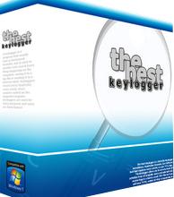 Защита и маскировка от компьютерного шпиона The Best Keylogger