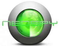 Как найти и удалить NeoSpy с помощью маскировщика COVERT