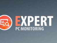 Cкрытое слежение программой Expert Home