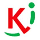 Защита от мониторинга программой Kickidler
