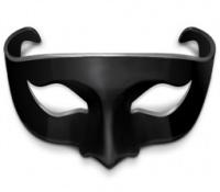 Обнаружение шпионской программы Snitch