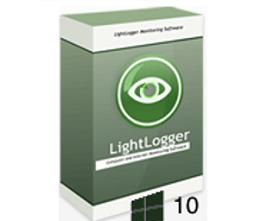 Кейлоггер LightLogger