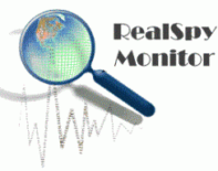 Real Spy Monitor
