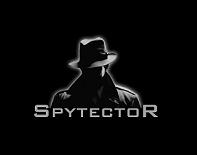 Обезвреживаем шпионскую программу Spytector